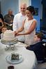 Monica & Jimmy's Wedding-497