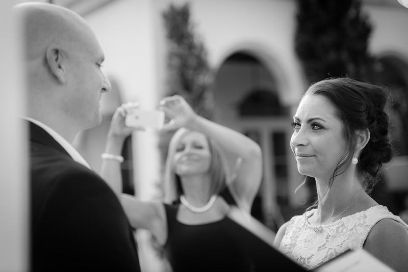 Monica & Jimmy's Wedding-248-2