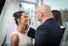 Monica & Jimmy's Wedding-256