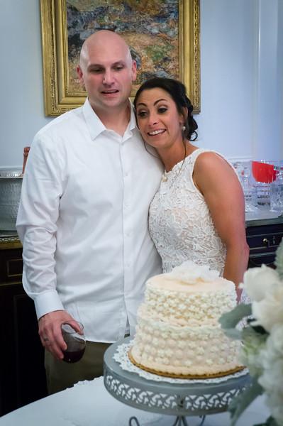 Monica & Jimmy's Wedding-480