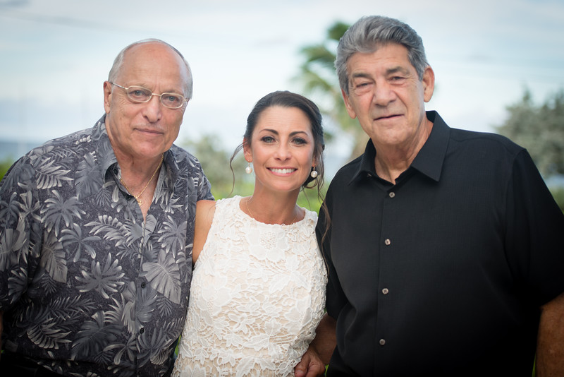 Monica & Jimmy's Wedding-296