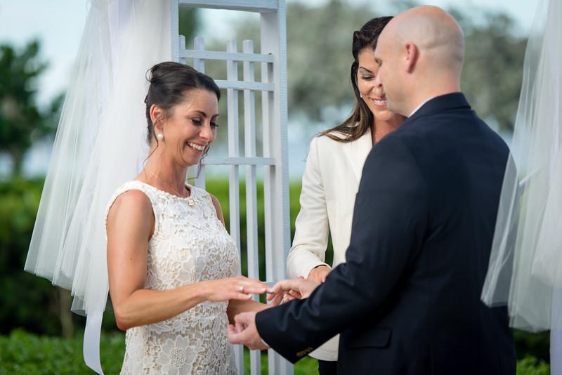 Monica & Jimmy's Wedding-241