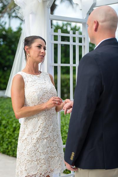 Monica & Jimmy's Wedding-223
