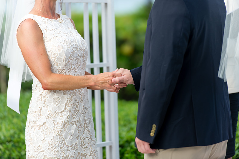 Monica & Jimmy's Wedding-239