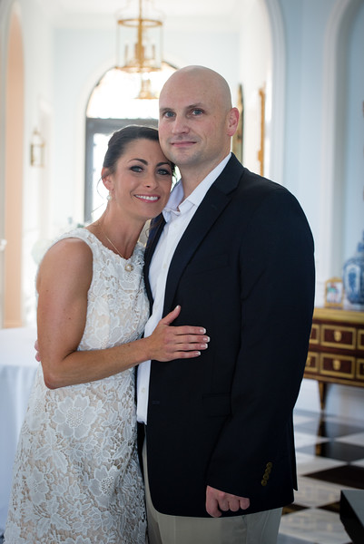 Monica & Jimmy's Wedding-47