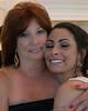 Monica & Jimmy's Wedding-395-3