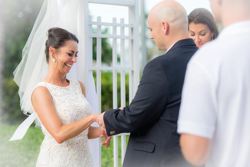 Monica & Jimmy's Wedding-211