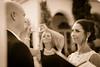 Monica & Jimmy's Wedding-248-3
