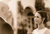 Monica & Jimmy's Wedding-248-4
