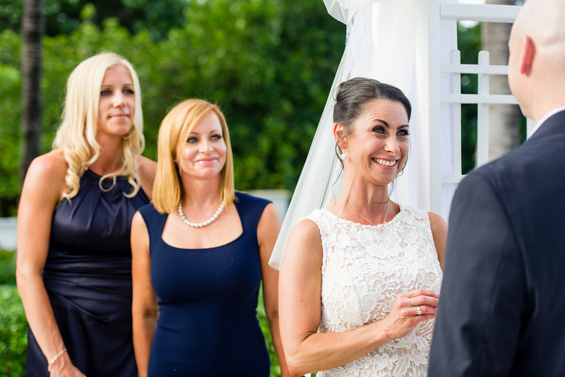 Monica & Jimmy's Wedding-232