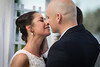 Monica & Jimmy's Wedding-263