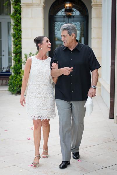 Monica & Jimmy's Wedding-131