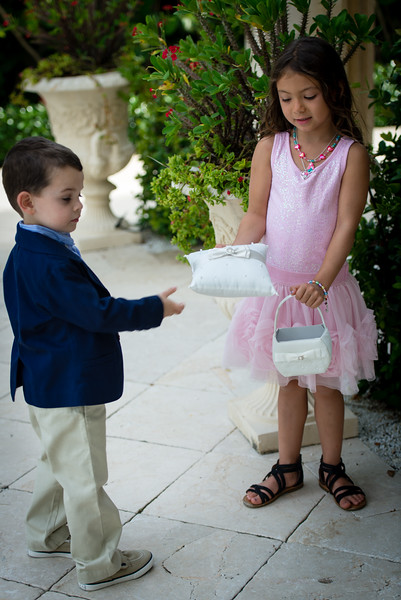 Monica & Jimmy's Wedding-35