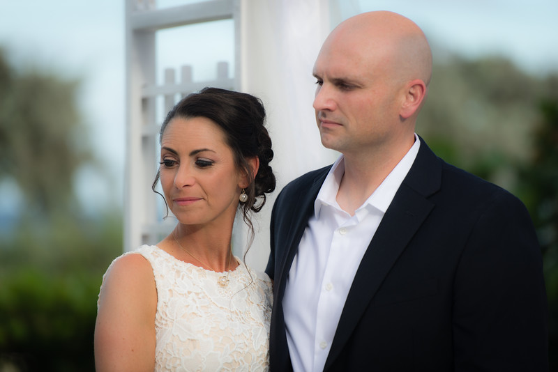 Monica & Jimmy's Wedding-175