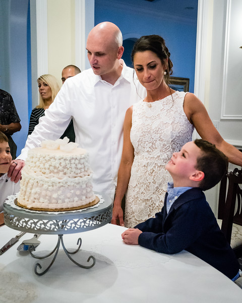 Monica & Jimmy's Wedding-488-2
