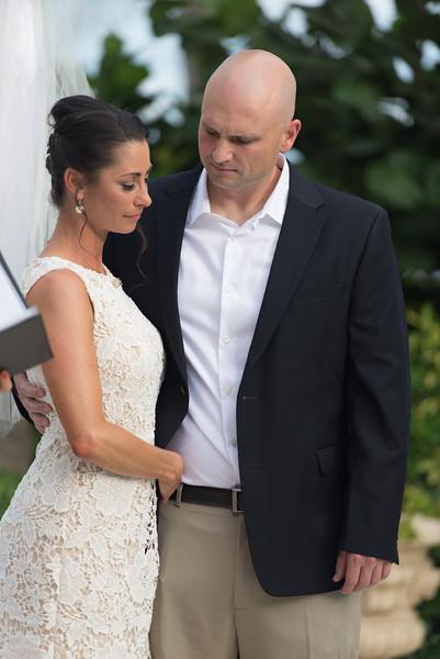 Monica & Jimmy's Wedding-186