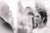 Monica & Jimmy's Wedding-248-6
