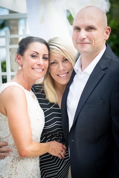 Monica & Jimmy's Wedding-287
