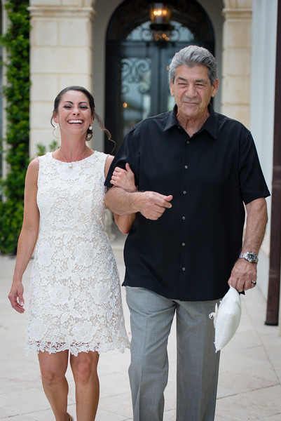 Monica & Jimmy's Wedding-132