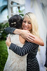 Monica & Jimmy's Wedding-281