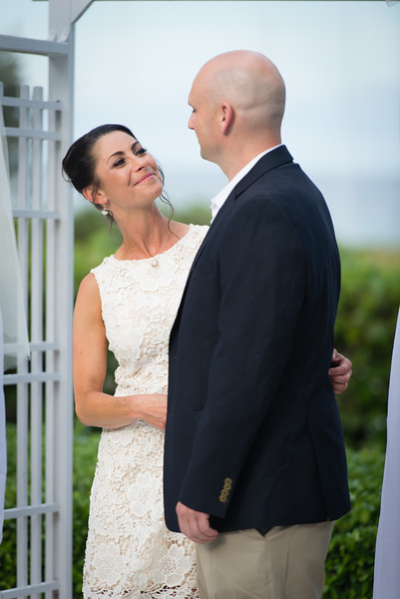Monica & Jimmy's Wedding-154
