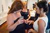 Monica & Jimmy's Wedding-392