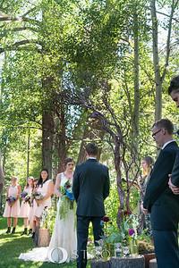 06_Ceremony_0137