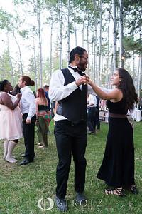 21_Dancing Continues_0900
