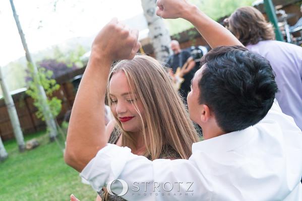 21_Dancing Continues_0914