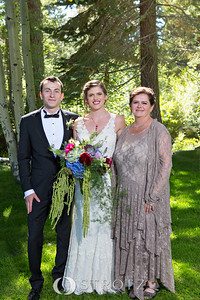 09_Formal Portraits_0236