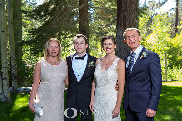 09_Formal Portraits_0230