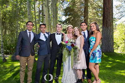 09_Formal Portraits_0243