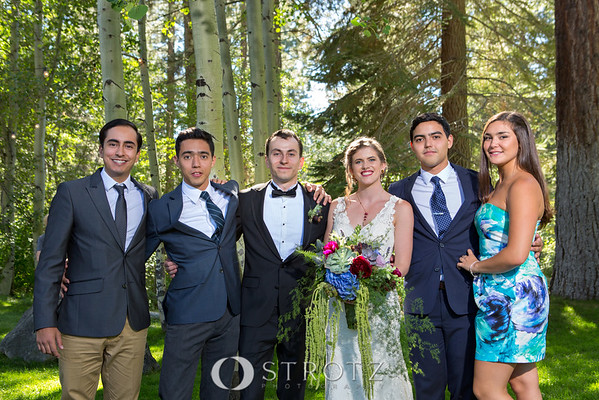 09_Formal Portraits_0242