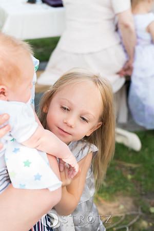 22_Kids&Babies_0615