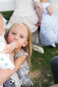 22_Kids&Babies_0616