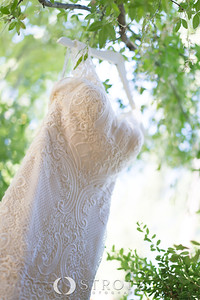 02_The Dress_0036