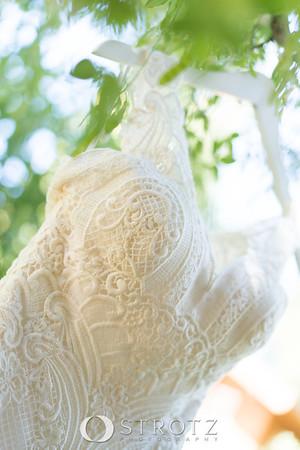 02_The Dress_0037