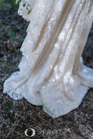 02_The Dress_0045