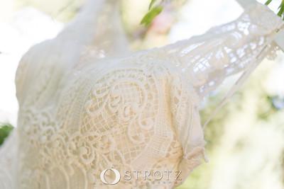 02_The Dress_0039