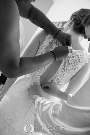 02_The Dress_0053