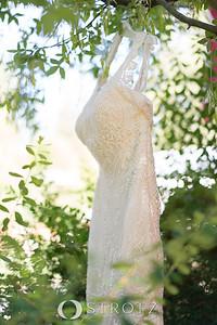 02_The Dress_0035