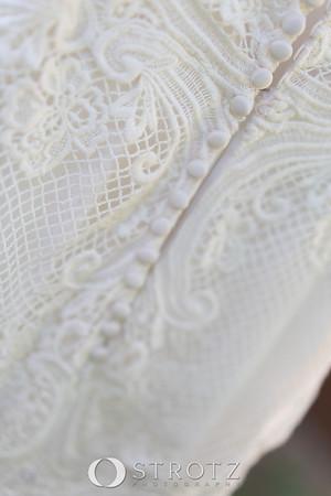 02_The Dress_0042