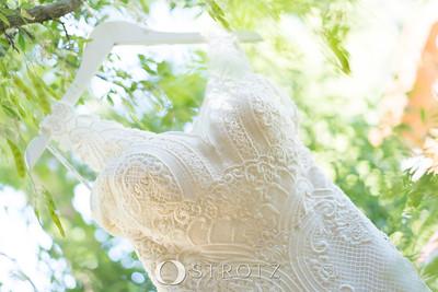 02_The Dress_0038