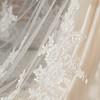 Sicks Wedding-30