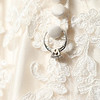 Sicks Wedding-33