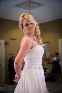 Nichole & Johnathan Wedding Stormy Long Photography Eastern North Carolina Event & Wedding Photographer photos@stormylong.com (855) 99-PHOTO (74686)