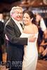 Rebecca and PJ Johns Wedding