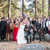 Kevin & Danni Quinley Wedding<br /> September 9, 2016<br /> Riva Grill<br /> South Lake Tahoe, CA<br /> <br /> Aaron Meyers Photography