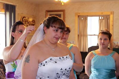11 05 07 Rob and Carol Wedding-015