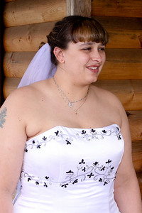 11 05 07 Rob and Carol Wedding-046